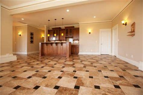tile patterns free patterns