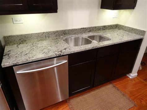 espresso kitchen cabinets with granite countertops espresso cabinets with romano granite countertops