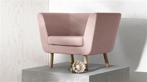 Best Chairs Design Ideas Nest Sofa And Easy Chair Designed By Jesper St 229 Hl For Design House Stockholm