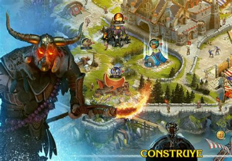 war of clans apk war of clans apk android apk data vikings war of clans android apk v2 3 0 battle of zombies