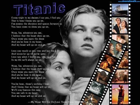 film titanic mp3 10 best terrific titanic images on pinterest quote good