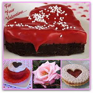 romantic recipes valentines day dinner for two auto