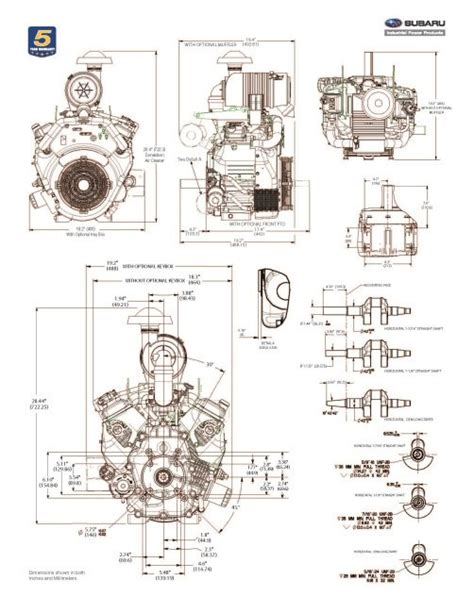 service manual small engine repair training 2012 subaru tribeca security system service v twin engine diagram with dimensions get free image about wiring diagram