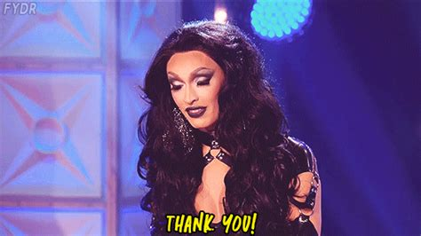 gif best top 20 thank you gifs