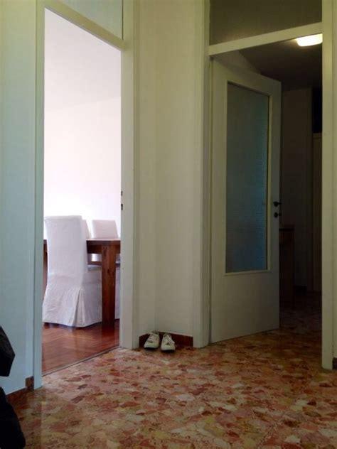 appartamenti studenti udine posto letto in stanza doppia in luminoso appartamento in