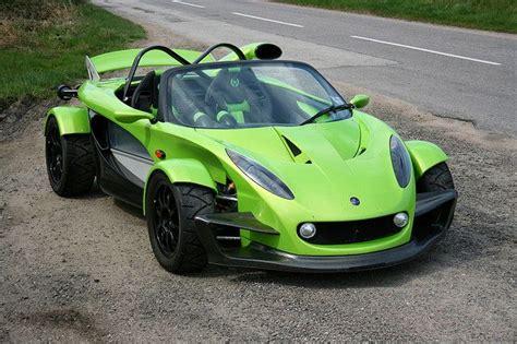 lotus 340r cars