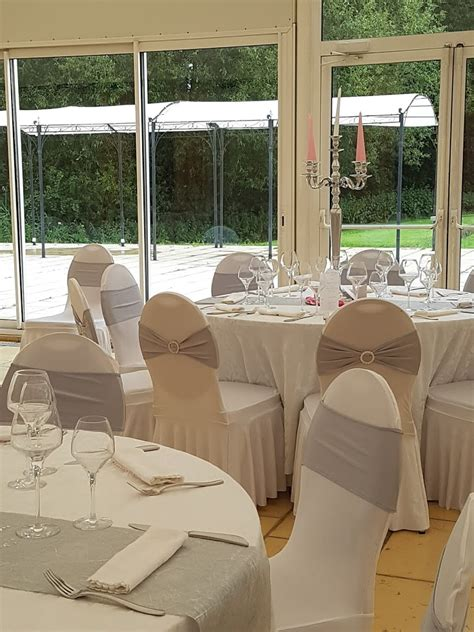 Location Housses Chaises Mariage by Location Housses Chaises De Mariage Location Housses