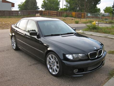 330i bmw 2003 bmw 330i 2003 review amazing pictures and images look