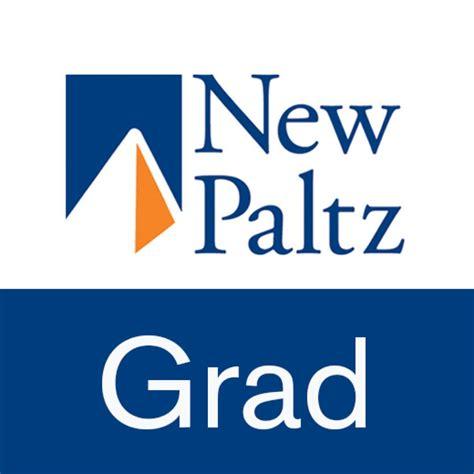 New Paltz Mba Grade Of C new paltz graduate newpaltz grad