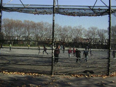 evergreen park evergreen park highlights nyc parks