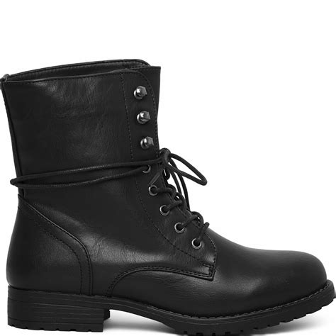 biker boots for biker boots most wanted