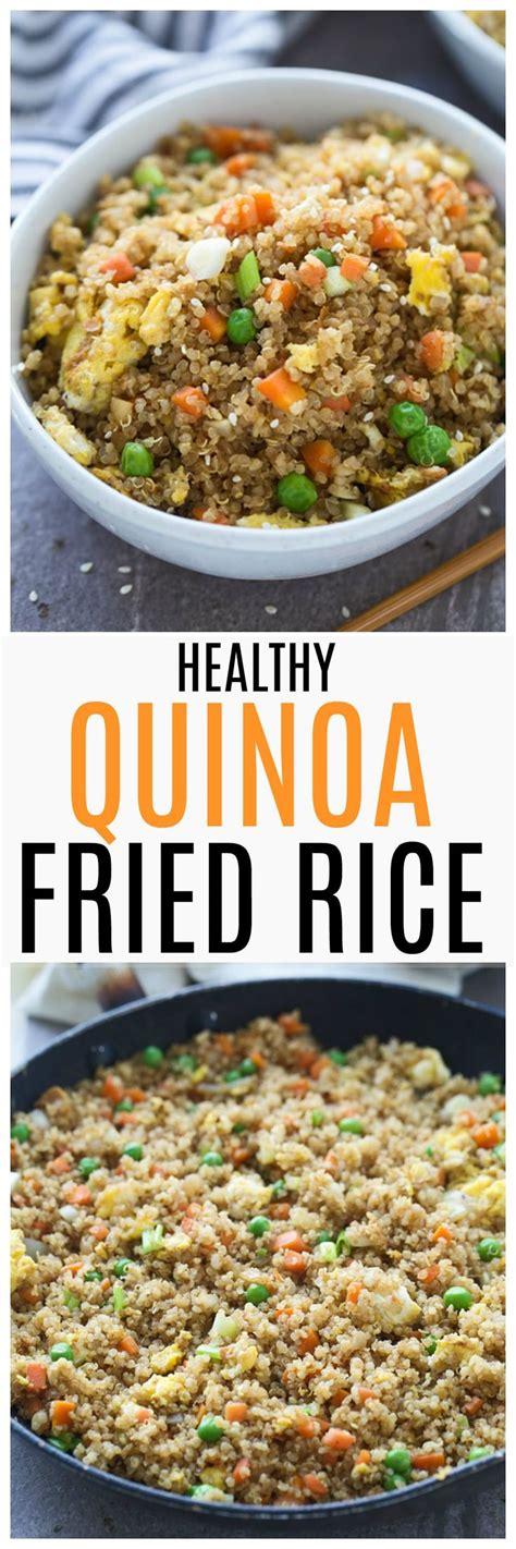 protein 1 cup quinoa 25 b 228 sta quinoa fried rice id 233 erna p 229 quinoa