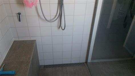 werkspot badkamer plaatsen badkamer muur werkspot