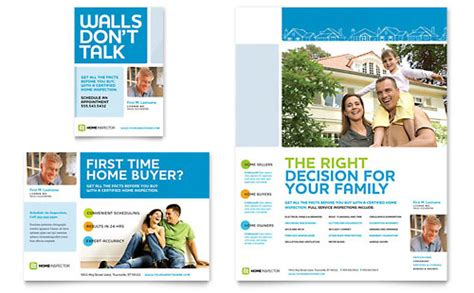 print ad templates business ad designs advertisements
