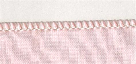 Hemming Curtains Merrow Sewing Machines For Home Decor Sewing Applications