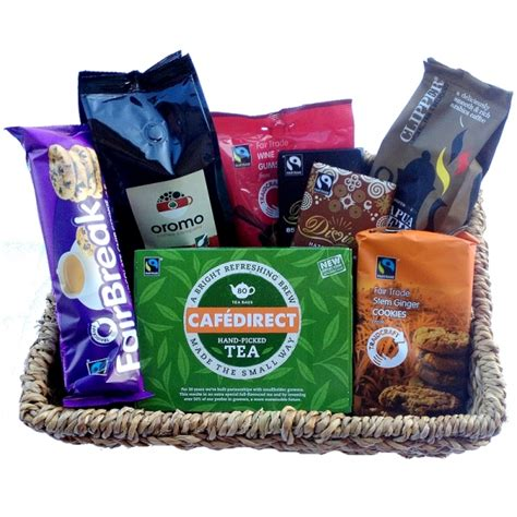 trading products premium fair trade gift her with fairtrade products