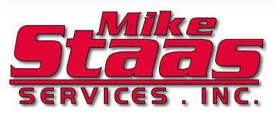Mike Staas Plumbing mike staas services plumbing ac and heating
