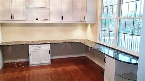 Kitchen Island Cart With Breakfast Bar by Countertop Support Bracket For Floating Granite Floating
