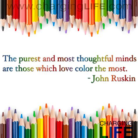 color sayings quotes about and color quotesgram