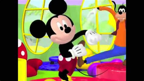 mickey mouse song mickey mouse clubhouse dubstep