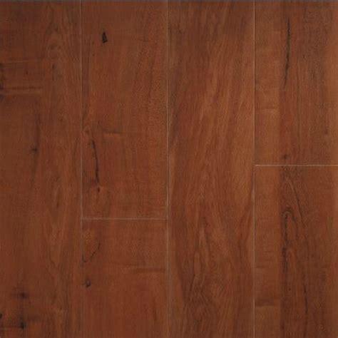 Vinyl Tile: Armstrong LVT Flooring   Natural Creations
