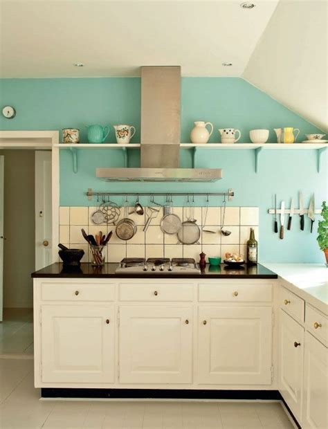 turquoise kitchen cabinets white kitchen cabinets and turquoise wall kitchen