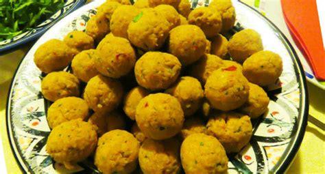 cucina turca ricette polpette di lenticchie alla turca veg vegolosi it