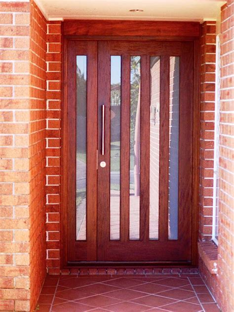 Exterior Doors Brisbane Exterior Doors Brisbane Entrance Glass Doors Eye Catching Solid Entrance Doors Extraordinary