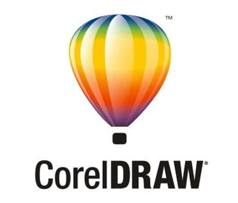 tutorial logo windows corel draw corel draw logo mcgee s st and trophy