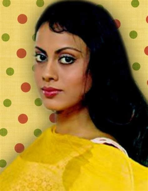 actress prema age bollywood stars bibliography prema narayan biography