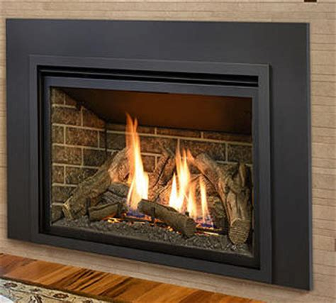 kozy heat fireplace parts kozy heat chaska 34 gas fireplace inserts