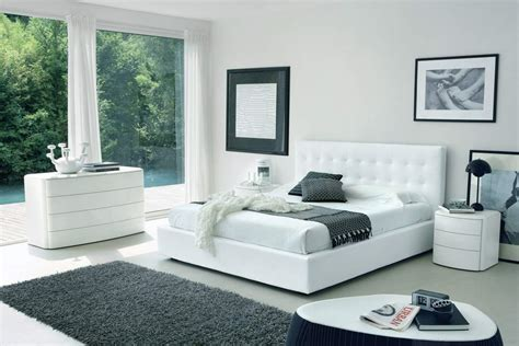 modern italian bedroom sets made in italy leather high end elite furniture mesquite
