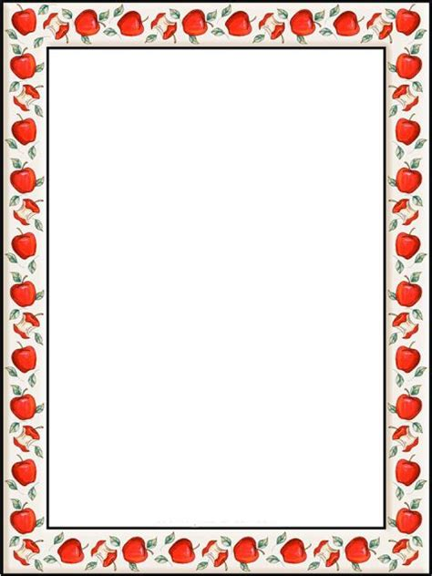 templates for bulletin boards back to school bulletin board writing paper template new