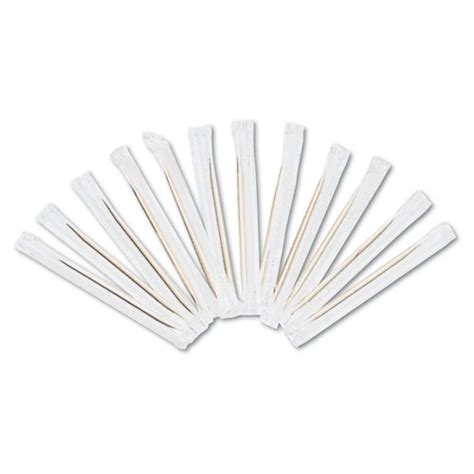 royal paper rpp r820 round wooden toothpicks royal paper riw15 royal cello wrapped round wood toothpicks