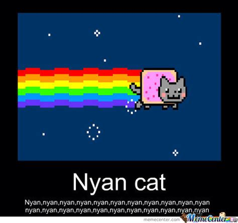 Nyan Meme - nyan cat memes 28 images image 216946 nyan cat pop