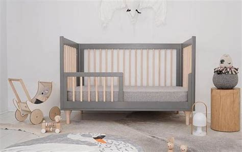 decoracion habitacion bebe unisex habitaciones de beb 233 ideas de decoraci 243 n