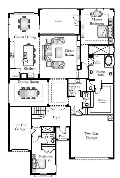 verona walk naples fl floor plans awesome verona walk naples fl floor plans photos