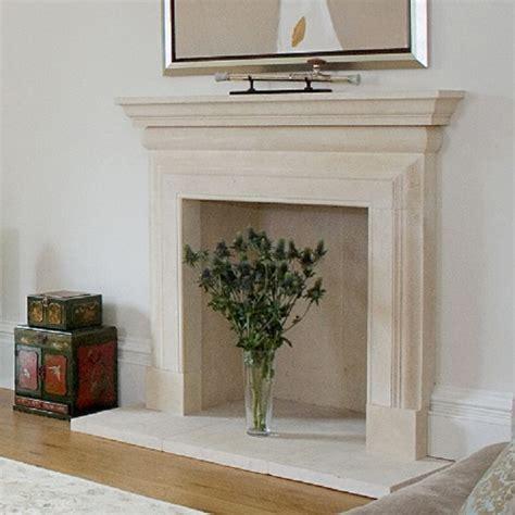 Fireplaces Bath by Bath Fireplace Pinckney Green