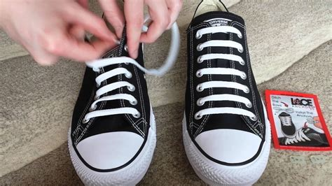 how to bar lace converse high tops how to bar lace high top converse 28 images how to bar