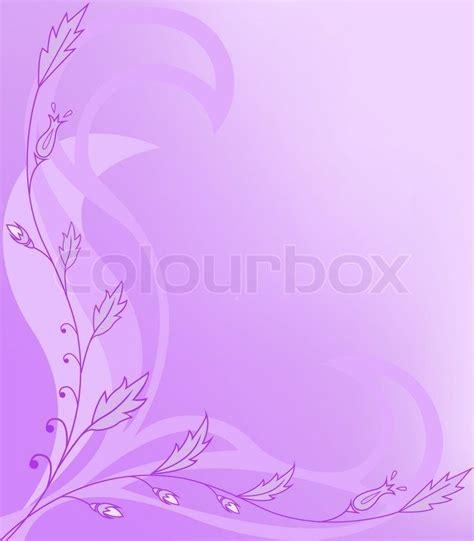 Lavender Wedding Background by 100 Best Wedding Invitation Border Bg Images On