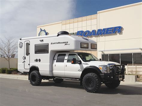 ford earthroamer price ford f550 earthroamer reviews prices ratings with