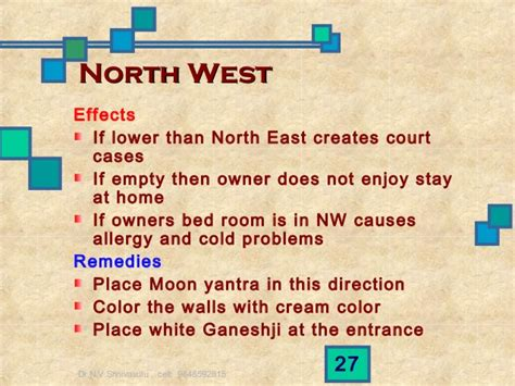 north west bedroom vastu remedies north west bedroom vastu remedies bedroom review design