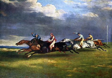 Escudo Xl7 Sport Der Depan 2 Cm Di Per Keong Dan Di Shock Breake the 1821 derby at epsom