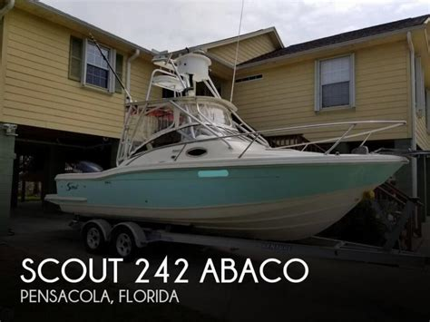scout boats florida scout boats for sale in florida