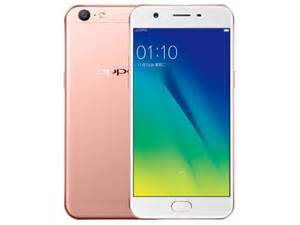 Oppo a57 with 16 megapixel selfie camera 3gb of ram launched