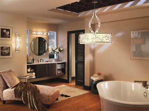 master bathroom lighting sexy master bathrooms to put you in the mood bathroom