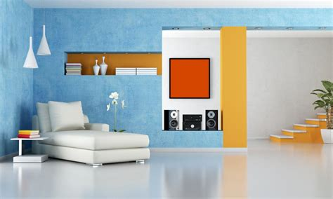 home technology has never been so colorful etc home automation experts blogetc home choosing interior paint colors for your home has never been so easy