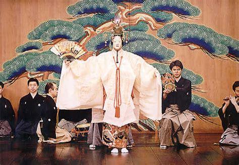 japanese heater tokugawa the haiku of basho