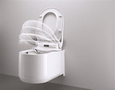 grohe bidet toilet grohe sensia arena toilet with bidet function tooaleta