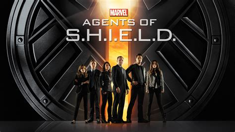 agents  shield wallpapers hd wallpapers id